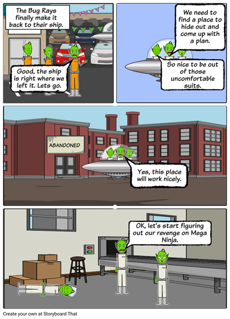 Chapter 3 Page 68
