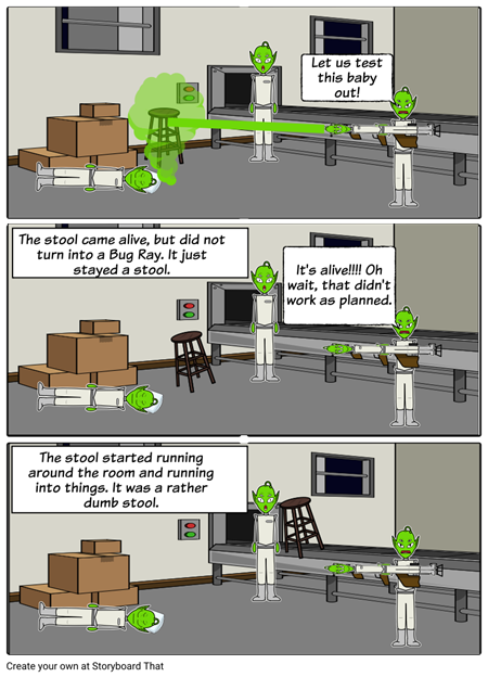 Chapter 3 Page 70