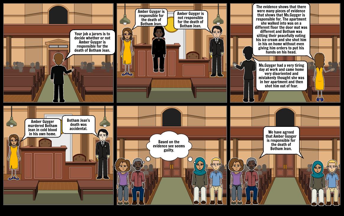 Lopez,Bellina Court Cases