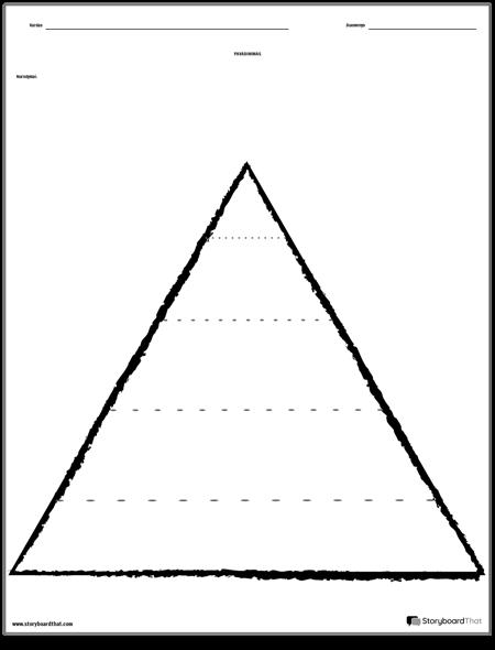 Hierarchija