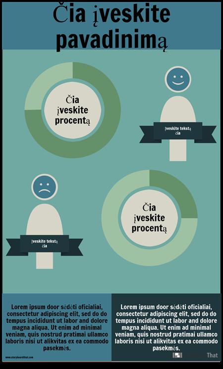 Klientų Aptarnavimo Informacija-3
