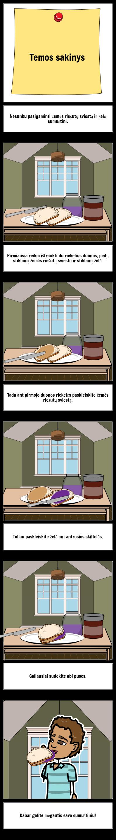 Proceso Dalis