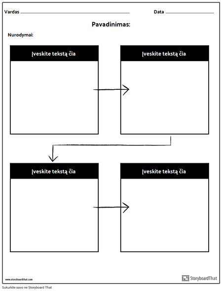 Srauto Diagrama - 4
