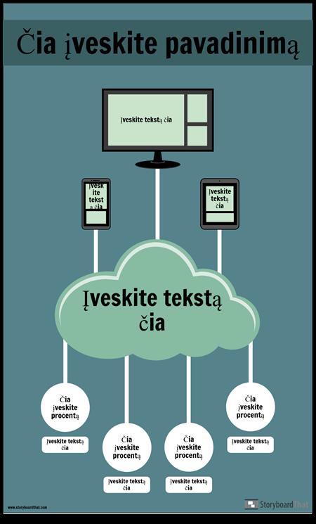 Techninė Informacija-2
