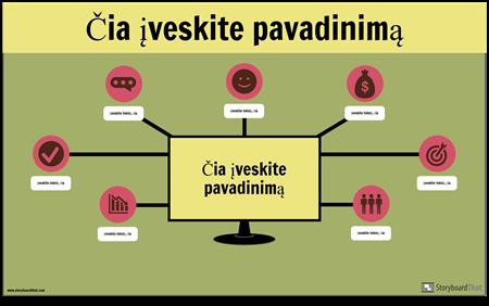 Techninė Informacija-3
