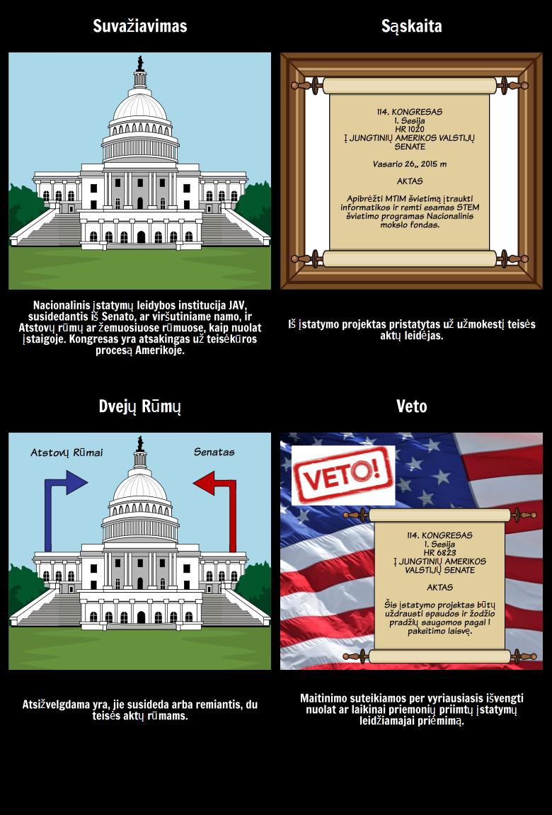 Teisėkūros Filialas Žodynas