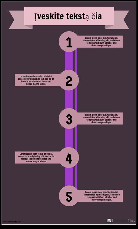Vartotojo Centras Dizainas Info-1