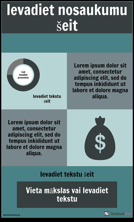 Budžeta Informācija-3