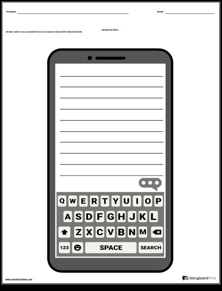 Iziešanas Biļete - Teksts