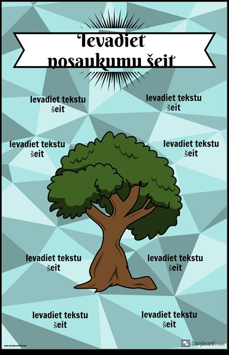 Koku Enkura Diagramma