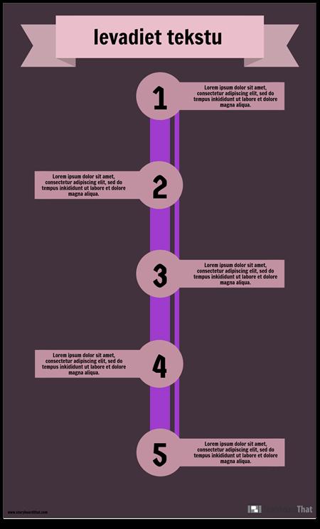 Lietotāja Centrs Design Info-1