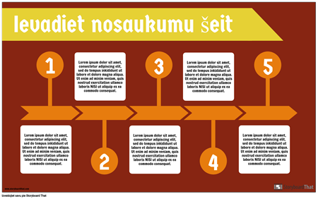 Mērķi Info-3