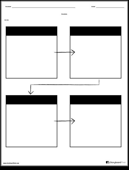 Plūsmas Diagramma - 4