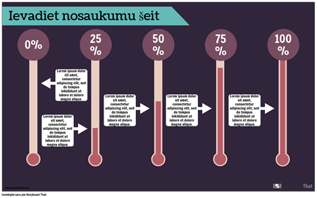 Progress Bar Info 1 (2)