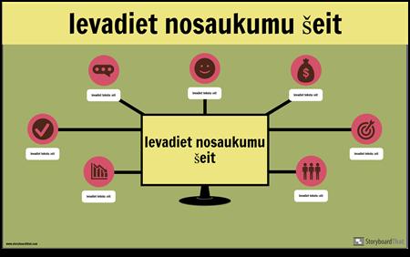 Tehniskā Informācija-3