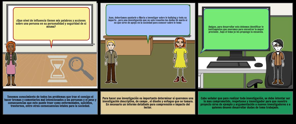 Psicología de la infancia y adolescencia  siglo xv- xvii