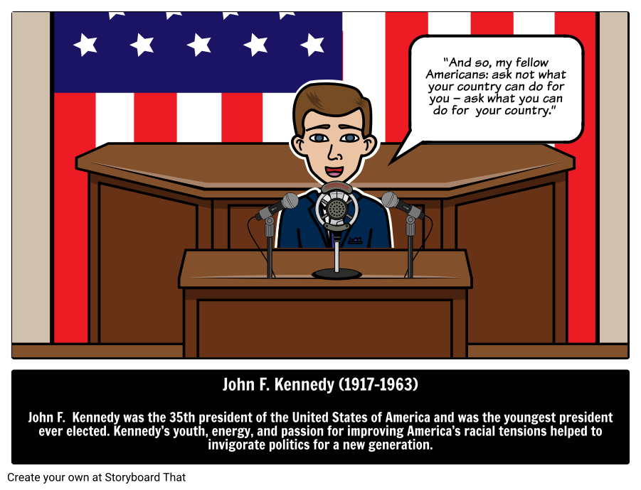 a biography of john f kennedy who was born on may in brookline massachusetts Kennedy was the youngest man elected president he was the youngest to die of irish descent, he was born in brookline, massachusetts, on may 29, 1917 graduating from harvard in 1940, he entered.