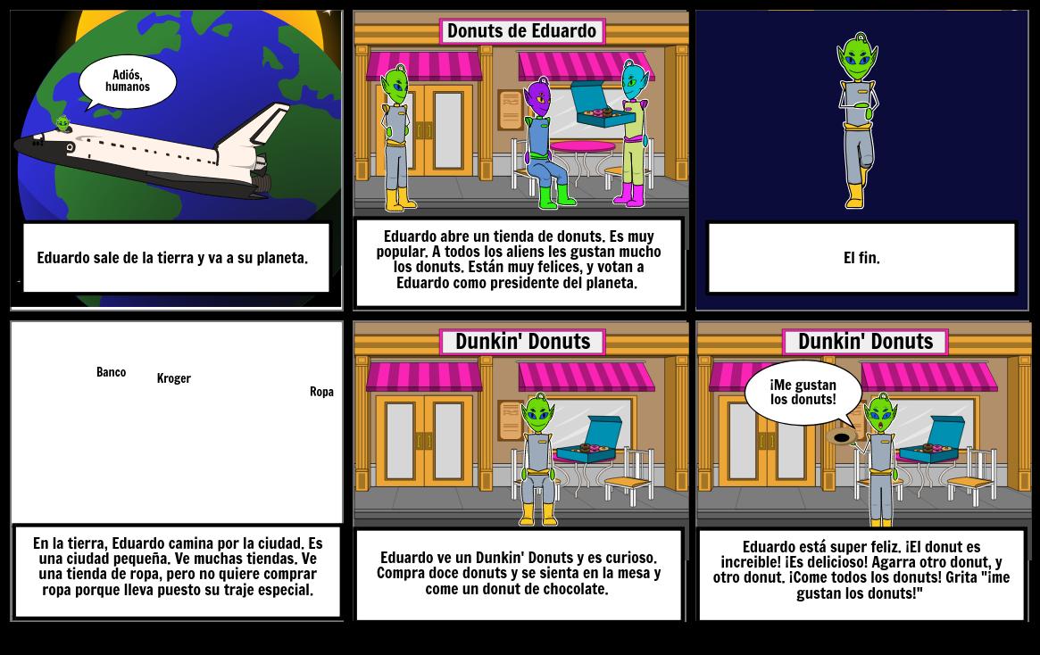 Eduardo part 2