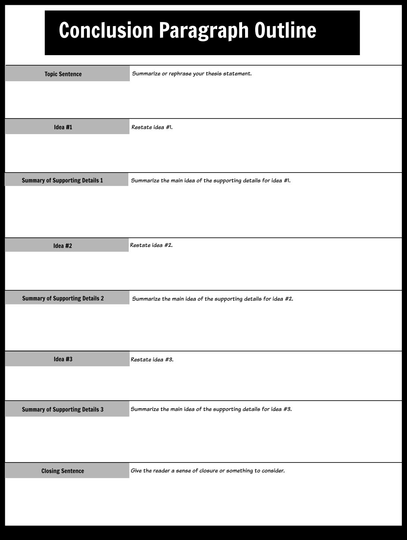 remove duplicate paragraphs in pdf