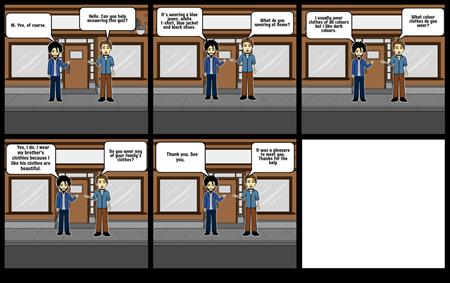 Dialogo 3.1