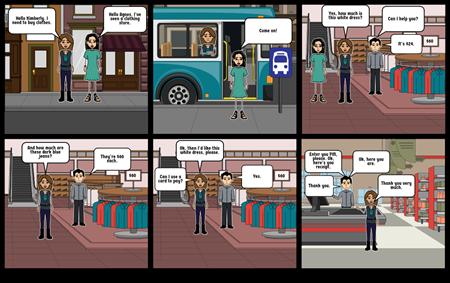 Dialogo 3.2