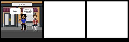 DIALOGO 5.1.1