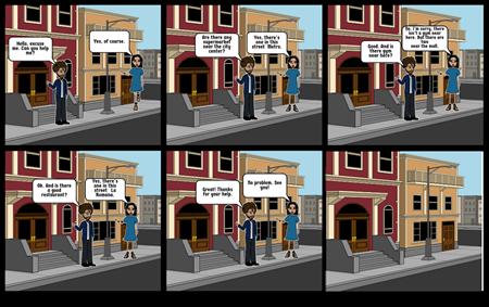 Dialogo1.3