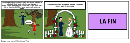 Petit Nicolas 2