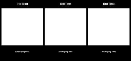Blank Cell titel-Description