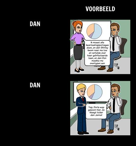 Dan Vs. Dan - Homofonen