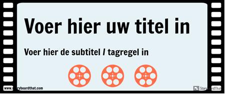Filmblog-header 800 px