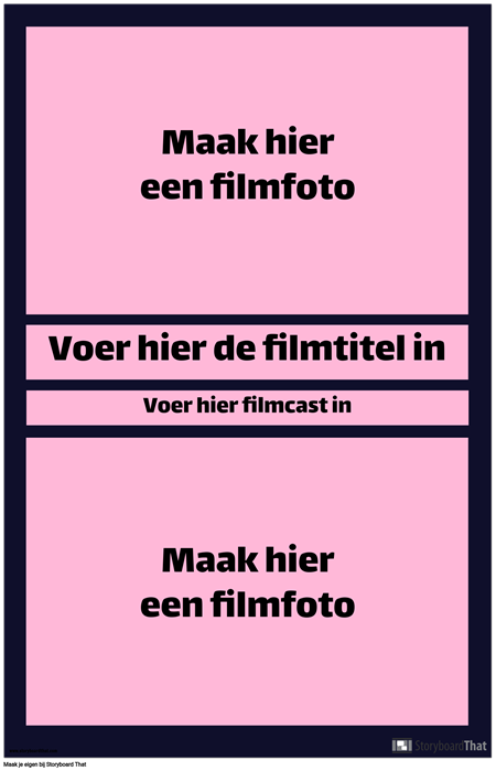 Filmposter 2