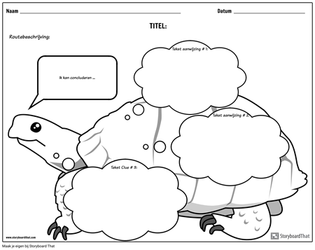 Inferencing Turtle