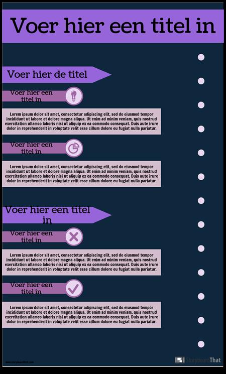 Product Roadmap Info-2