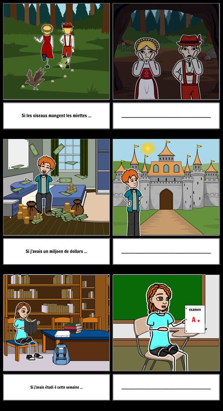 Studenten Laten Werken aan een Assessment