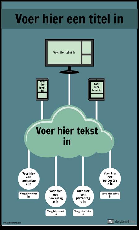 Technische Info-2