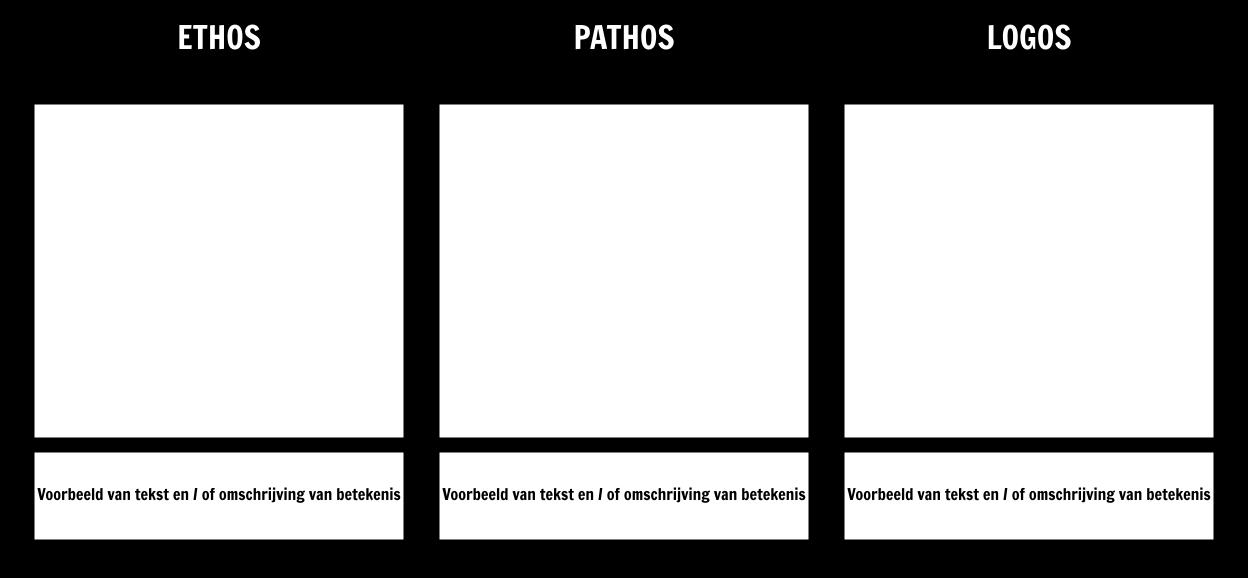 Ethos logos and pathos in julius caesar - Essay Example