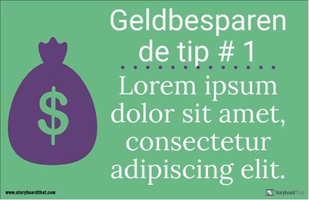 Tips & stappen Blog Post Image 850px