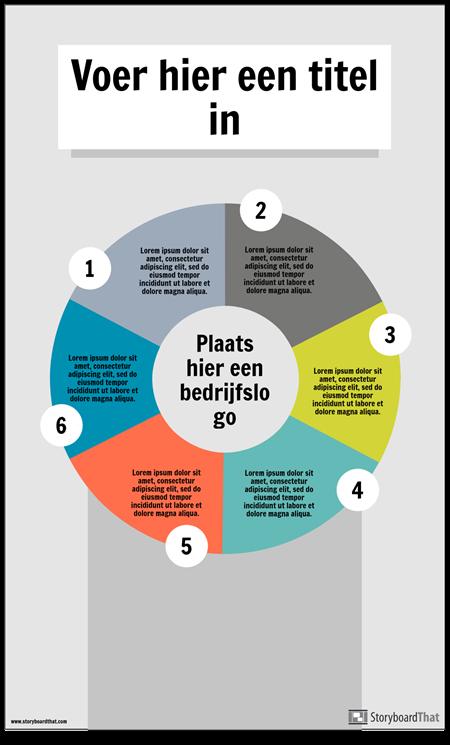 Zakelijke-Plan-Info-2