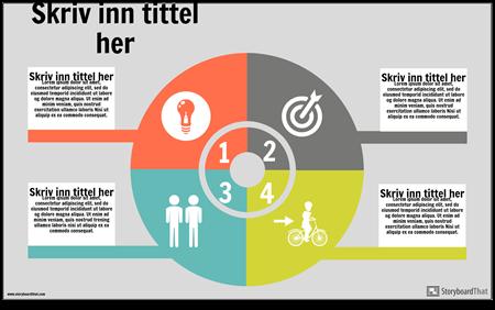 Handlingsplan Info-2