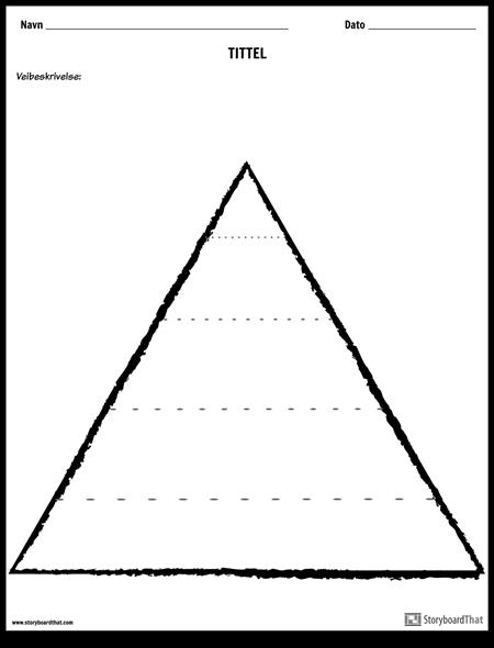 Hierarki