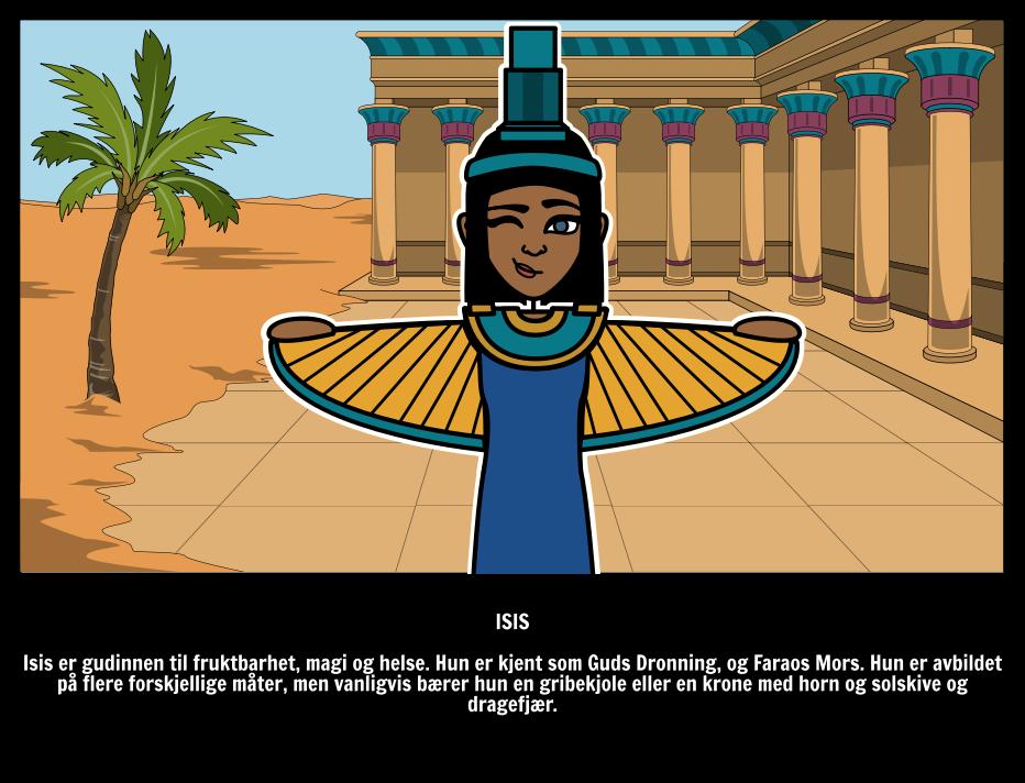 Egyptisk dating på nettet