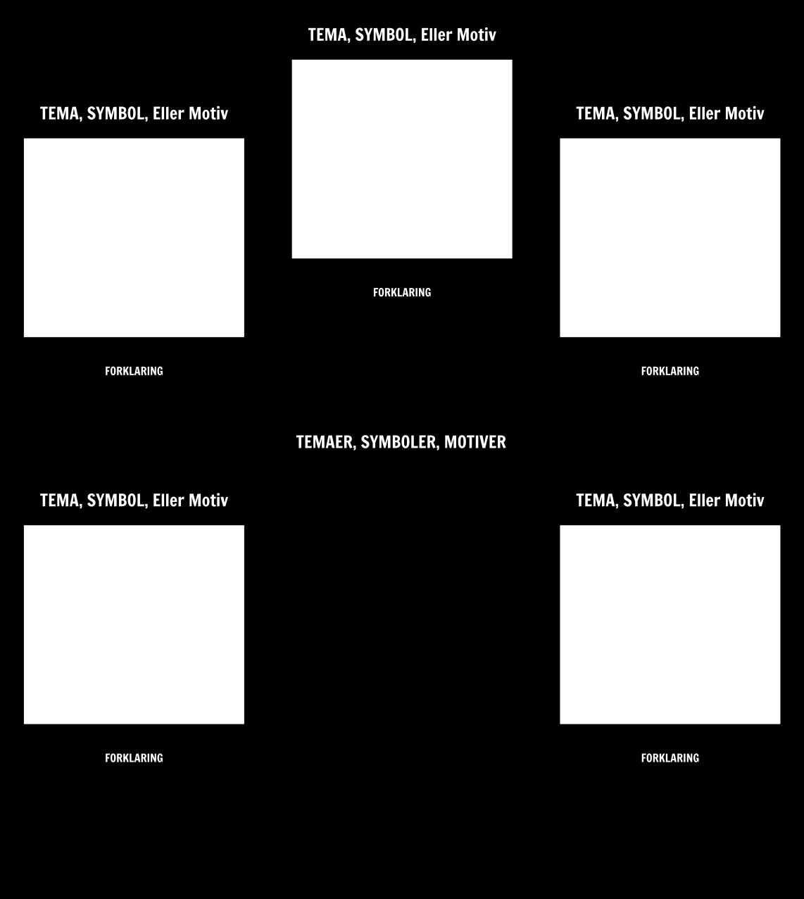 Johnny Tremain Bestille Aktiviteter: Sammendrag, Tegn
