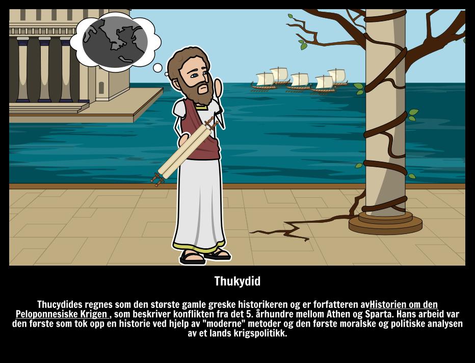 Thukydid