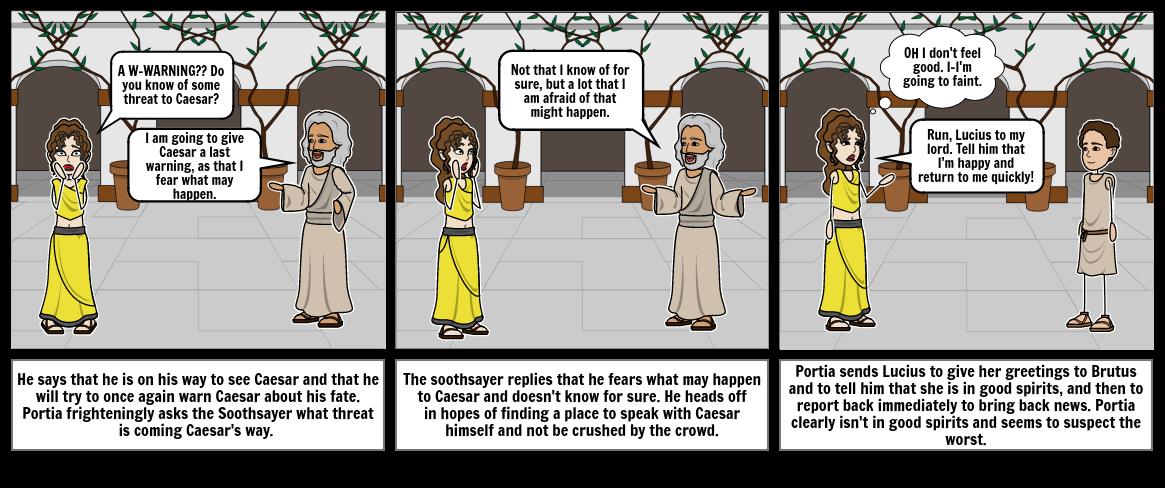 Act 2 Scene 4 PART 2