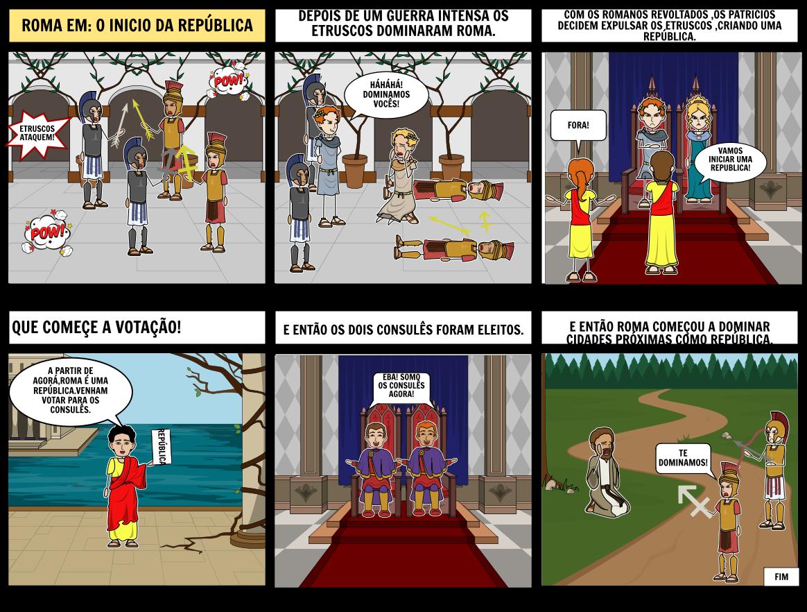 PEDRO HANNAS E EDUARDO MACIEL