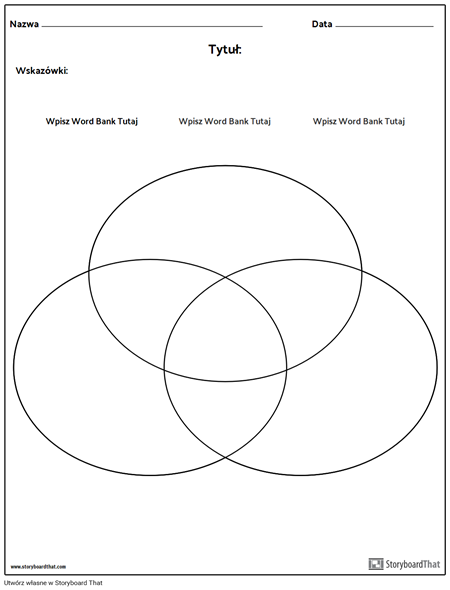 Diagram Venna - 3