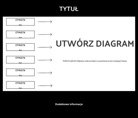 Duży Diagram - Opis Tytułu