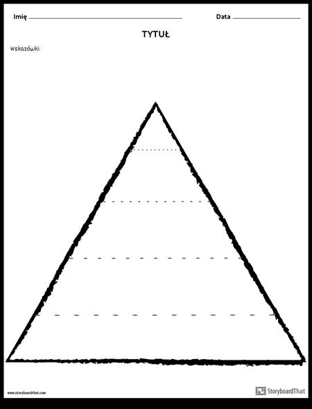 Hierarchia