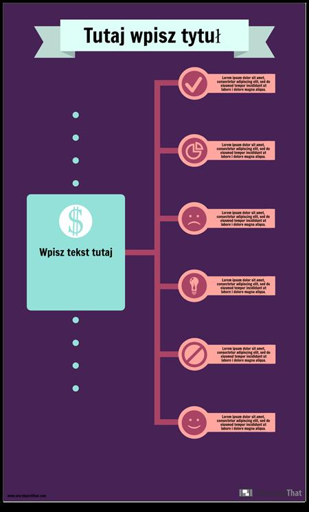 Informacje Finansowe-3
